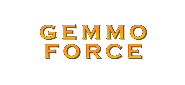 gemmoforce