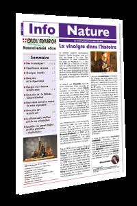 Pages-de-INFO-NATURE--Vinaigre30-09-19-web